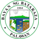 Official seal of Bataraza