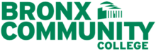 Bronx Community College Logo.png