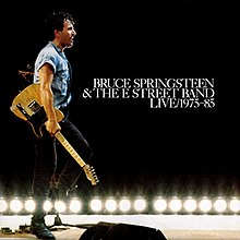 Bruce Springsteen Springsteen Saloon Devils And Dust Tour Compilation