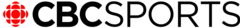 CBC Sports Logo.png