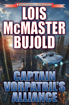 Captain Vorpatril's Alliance by Lois McMaster Bujold.png