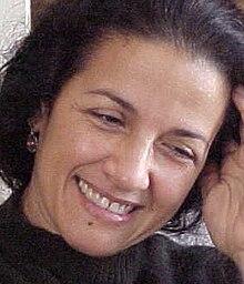 Esther Cardoso Net Worth