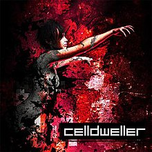 Celldweller Groupees Unreleased EP.jpg