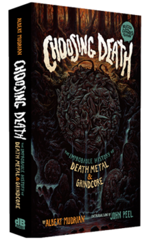 Choosing Death (book cover).png