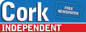Cork Independent (newspaper) - Image: Cork Independent