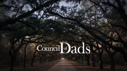 Council of Dads (TV series) Title Card.png