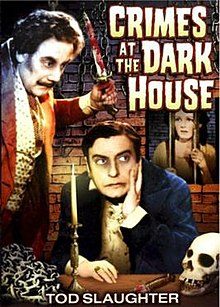 Crimes at the Dark House FilmPoster.jpeg