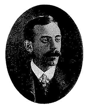 David Davies, 1st Baron Davies