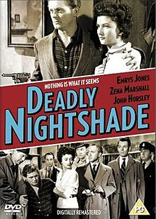 Deadly Nightshade film poster.jpg