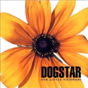 Our Little Visionary - Image: Dogstar Our Little Visionary