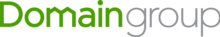 Domain Group Logo.png