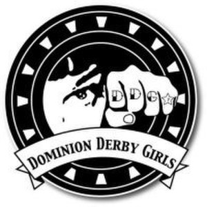 Dominion Derby Girls - Image: Dominion Derby Girls