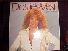 Dottie West-New Horizons 2.jpg