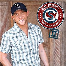 Cole Swindell S Down Home Tour Presented By Cmt November