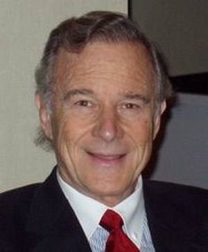 Richard Louis Miller - Image: Dr Richard Miller