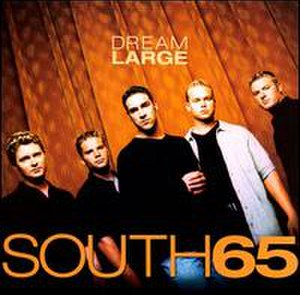 South 65 - Image: Dreamlarge