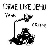 Drive Like Jehu - Yank Crime cover.jpg