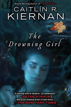Drowning Girl book cover.jpg