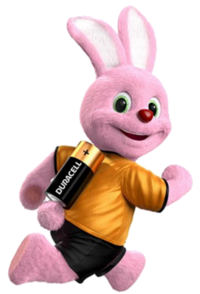 Duracell Bunny.png