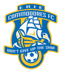 Erie Commodores.png