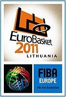 EuroBasket 2011 logo.jpg