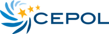 European Union Agency for Law Enforcement Training (CEPOL) logo.png