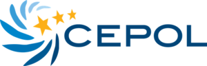 European Police College - Image: European Union Agency for Law Enforcement Training (CEPOL) logo