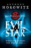 Book 2: Evil Star (2006)