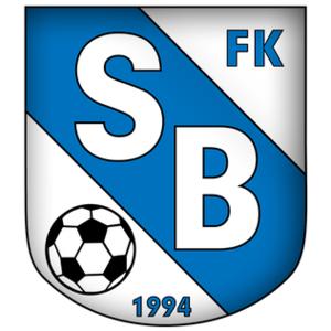 FK Staiceles Bebri - Image: FK Staiceles Bebri logo