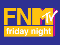 FNMTV.png