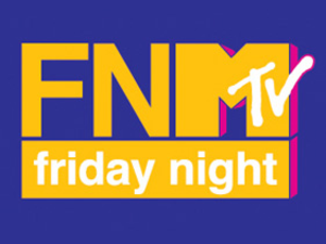 FNMTV - Image: FNMTV