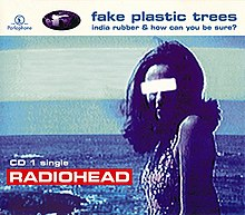 Fakeplastictrees1.jpg
