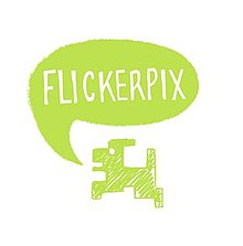 Flickerpix Animation's Logo.jpg