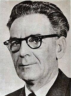 Francis Patrick Dwyer Australian professor of chemistry