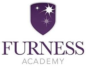 Furness Academy - Image: Furness academy Logo
