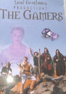 220px-Gamer%27s_Cover.JPG