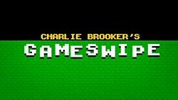 Gameswipe.jpg