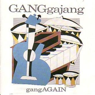 Gang Again - Image: Gang AGAIN