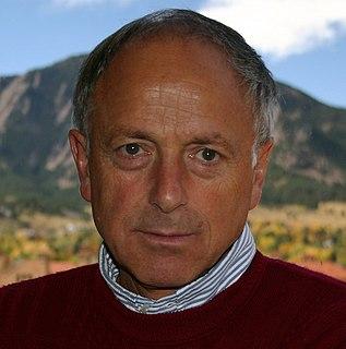 Gerhard Fischer (professor) Computer science professor