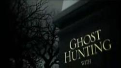 ghosthunting ohio kachuba john b