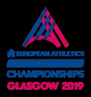 2019 European Athletics Indoor Championships 2019 edition of the European Athletics Indoor Championships