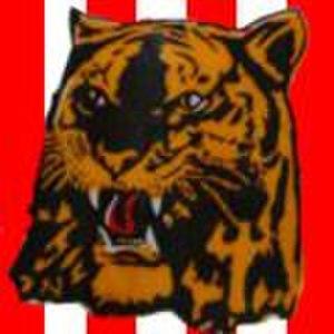 Glasgow Tigers (speedway) - Image: Glasgowspeedway