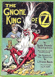 Gnome king cover.jpg