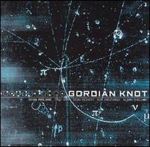 Gordian Knot (album) - Image: Gordian Knot