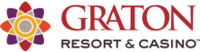 Graton Resort & Casino logo.png