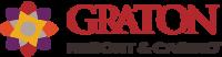 Graton Resort & Casino - Wikipedia