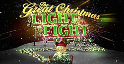 Great Christmas Light Fight Logo.jpg
