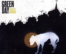 Green Day - Jesus of Suburbia cover.jpg