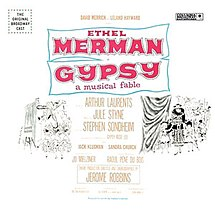 http://upload.wikimedia.org/wikipedia/en/thumb/0/04/Gypsy_Album.jpg/215px-Gypsy_Album.jpg