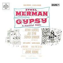 Gypsy Album.jpg